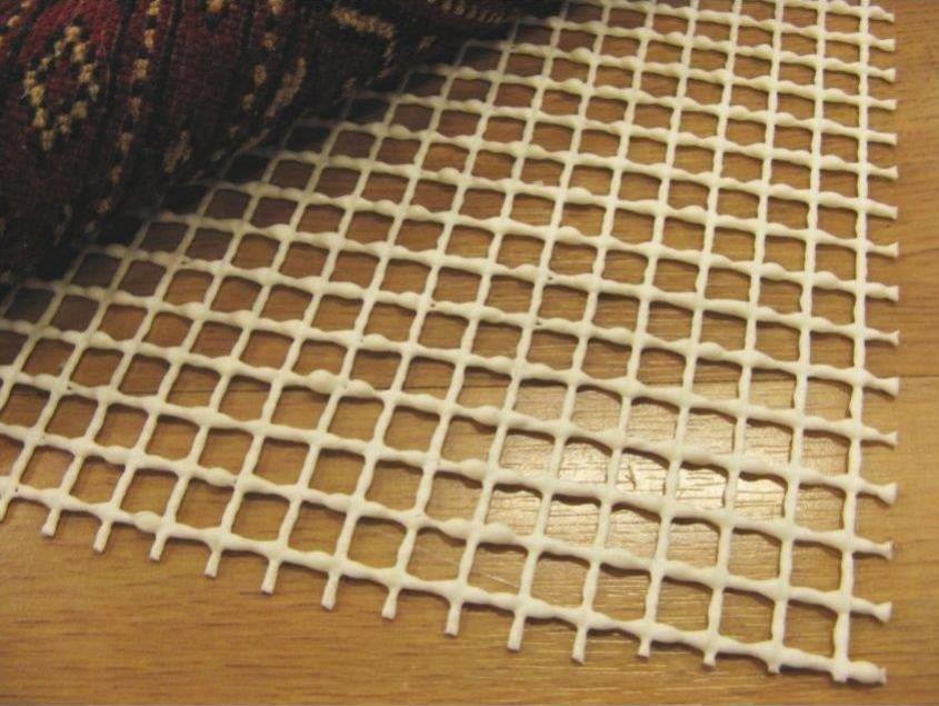 Co Zrobić żeby Dywan Się Nie Przesuwał Dywany I Wykładziny